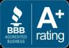 BBB-Aplus