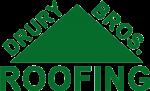 DB-Logo-Main