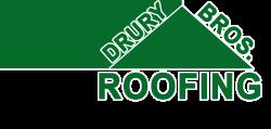 Drury-Bros-Roofing-Header-03