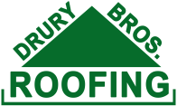 Drury-Bros-Roofing-Mobile-Logo
